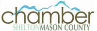 Watson Diesel Automotive RV Retail and Repair is member of Shelton Mason County Chamber of Commerce Washington